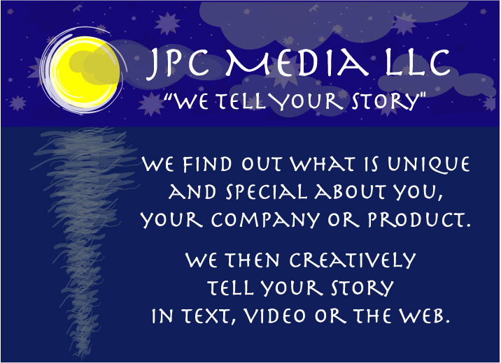 JPC Home Page